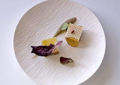Ristorante_Ancona_Ginevra_Restaurant__i_nostri_piatti_11