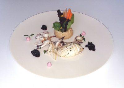 Ristorante_Ancona_Ginevra_Restaurant_i_nostri_piatti_3