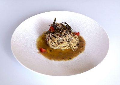 Ristorante_Ancona_Ginevra_Restaurant_i_nostri_piatti_8
