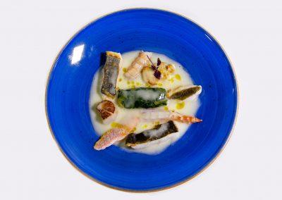 ginevra_restaurant_i_nostri_piatti_20