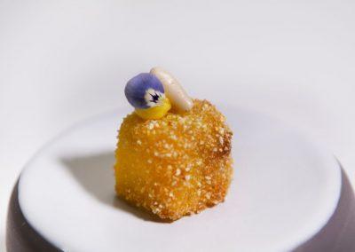 ristorante_ancona_ginevra_restaurant__i_nostri_piatti_13