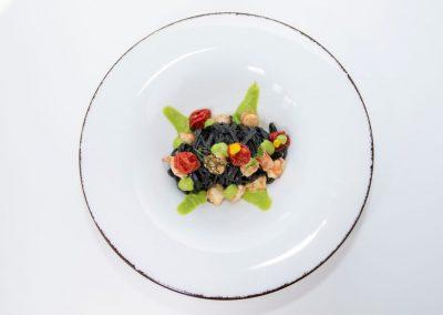 ristorante_ancona_ginevra_restaurant_i_nostri_piatti_1