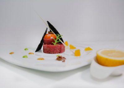 ristorante_ancona_ginevra_restaurant_i_nostri_piatti_4
